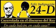 24Dcacerolada