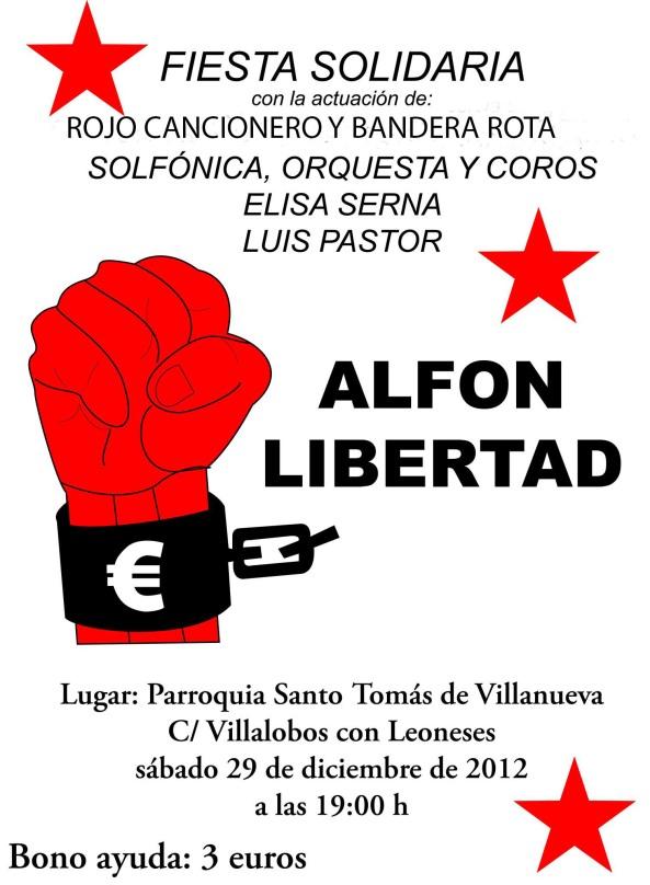 cartel-Alfon29d