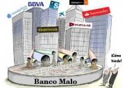 bancomalo
