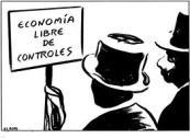 economiasincontrol