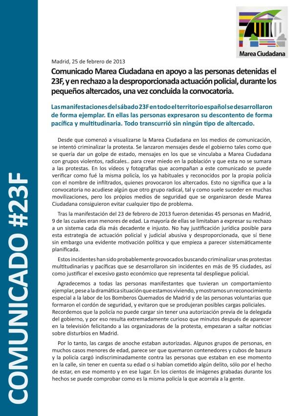 comunicado-prensa-03-1