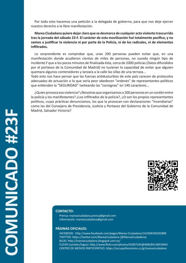 comunicado-prensa-03-2