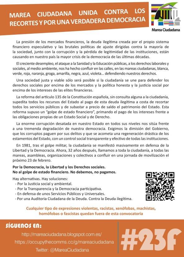 Cuartilla_2_Madrid-2