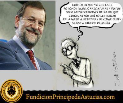FundicionPrincipedeAstucias
