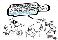 InseguridadForristica