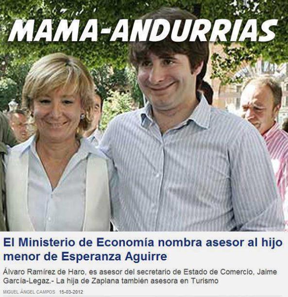Mamandurrias3
