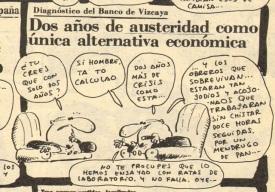 El Papus - 1977