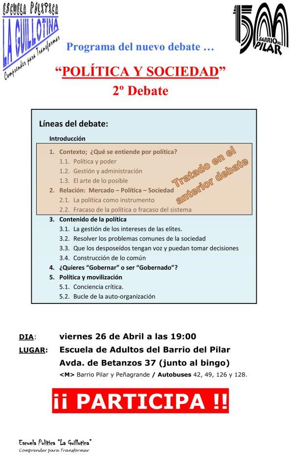 Politica-y-Sociedad-(Programa-debate-2.2)
