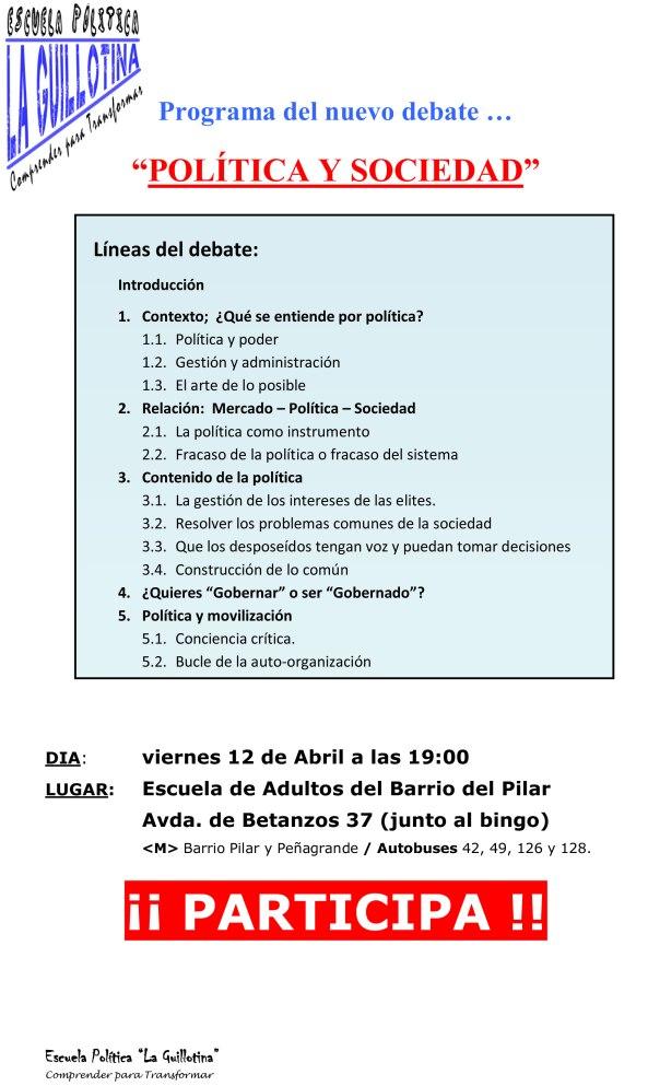 Politica-y-Sociedad-(Programa-debate-2)