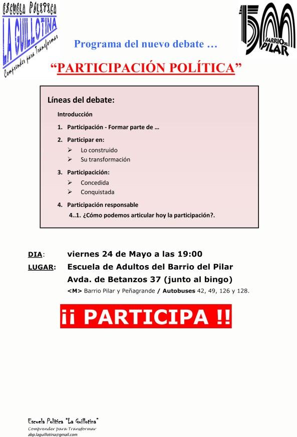 Participacion-Politica-(Programa-debate-3)