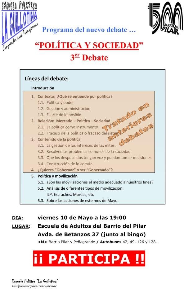 Politica-y-Sociedad-(Programa-debate-3