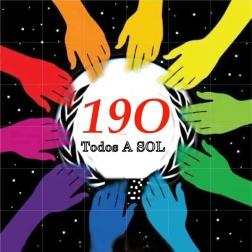 19o-de-todos-a-sol1