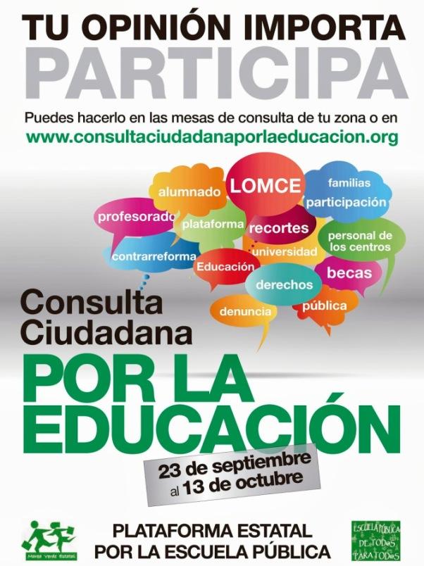 cartel-consulta-ciudadana