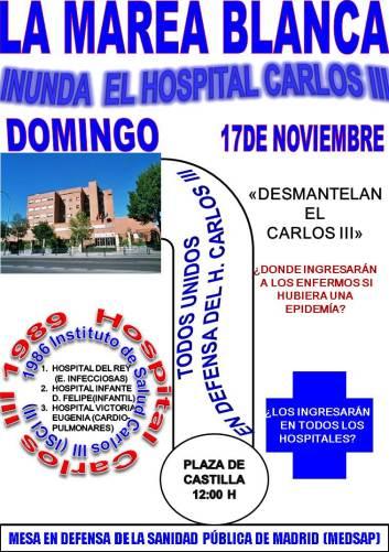 cartel_marea-blanca-5_2013-11-17