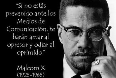 malcolm2bx