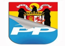 PPaguilucho