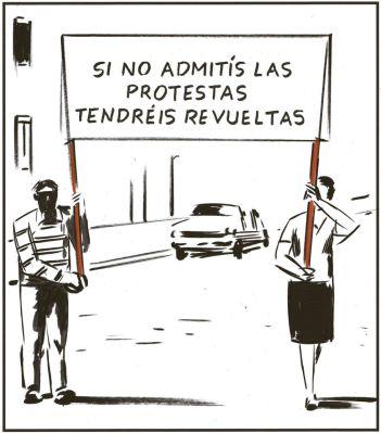 RevueltasElRoto