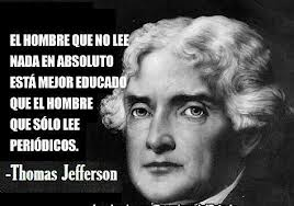 thomas_jefferson_lectura