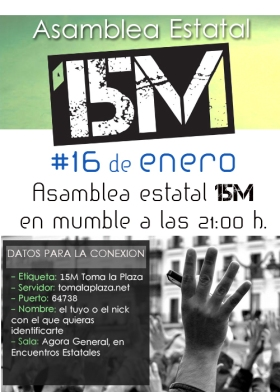 15mreunion12