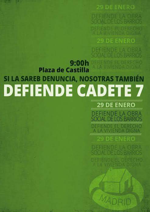 Cadete7