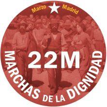 22M-Marcha1