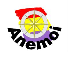 ANEMOI
