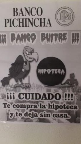 Pichincha