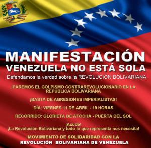 05_Venezuela-300x294