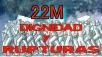 22M-Portada