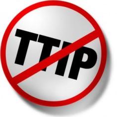 TTIP NO 300x300