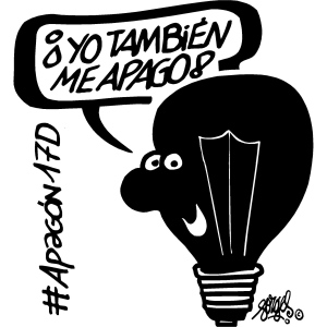 apagon-forges