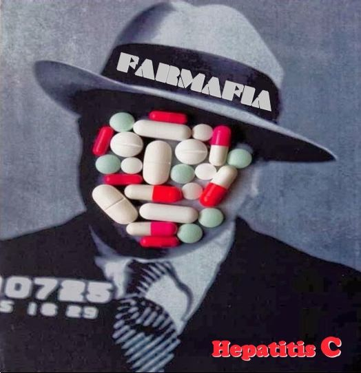 farmafia-hepatitis-C-copie-1