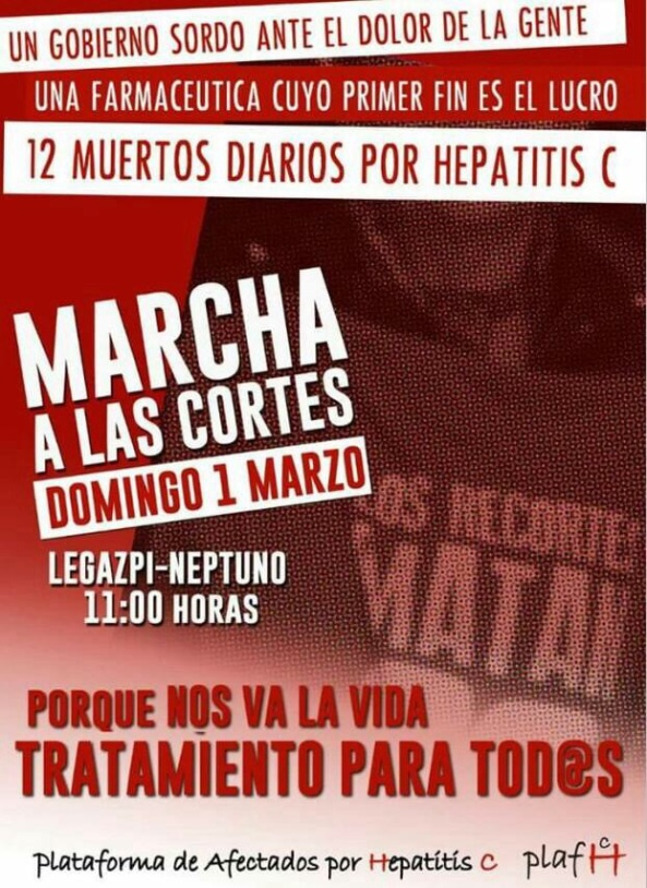 marcha2HC