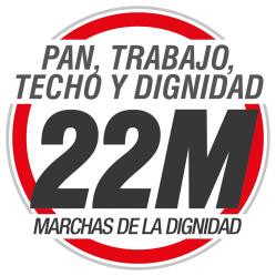 logo-22M_CAL-1024x1024