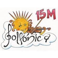 solfonica