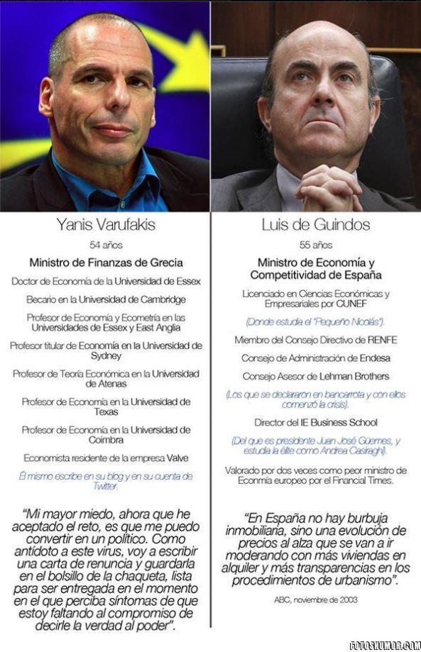 varoufakis-Guindos