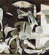Guernica Blog
