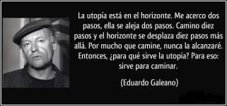 galeano-utopia