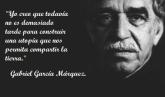 garcia_marquez
