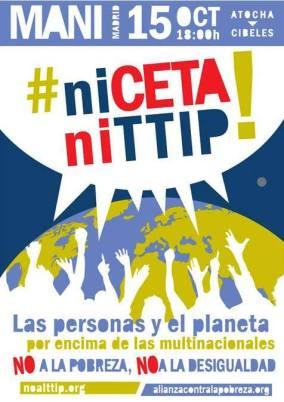 15o-ceta-ttip2