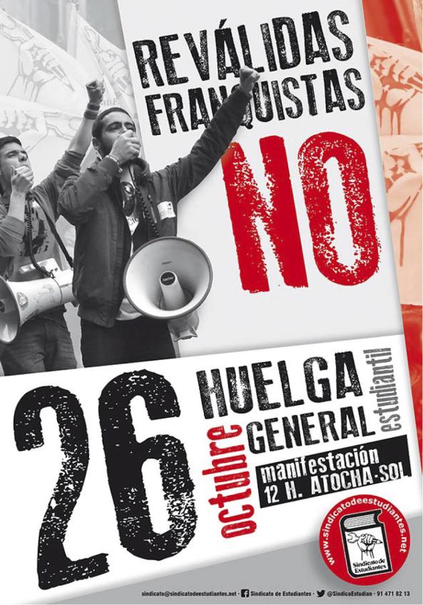 26o-manifestacion-se