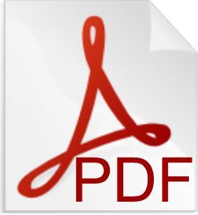 La imagen tiene un atributo ALT vacío; su nombre de archivo es pdf2.jpg
