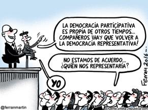 2016-10-20-democracias