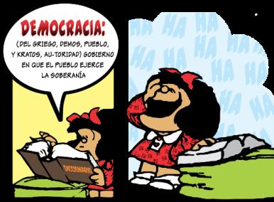 Mafalda-e-a-democracia