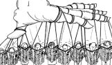 manipulacion-de-las-masas