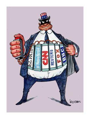terrorismo+mediatico